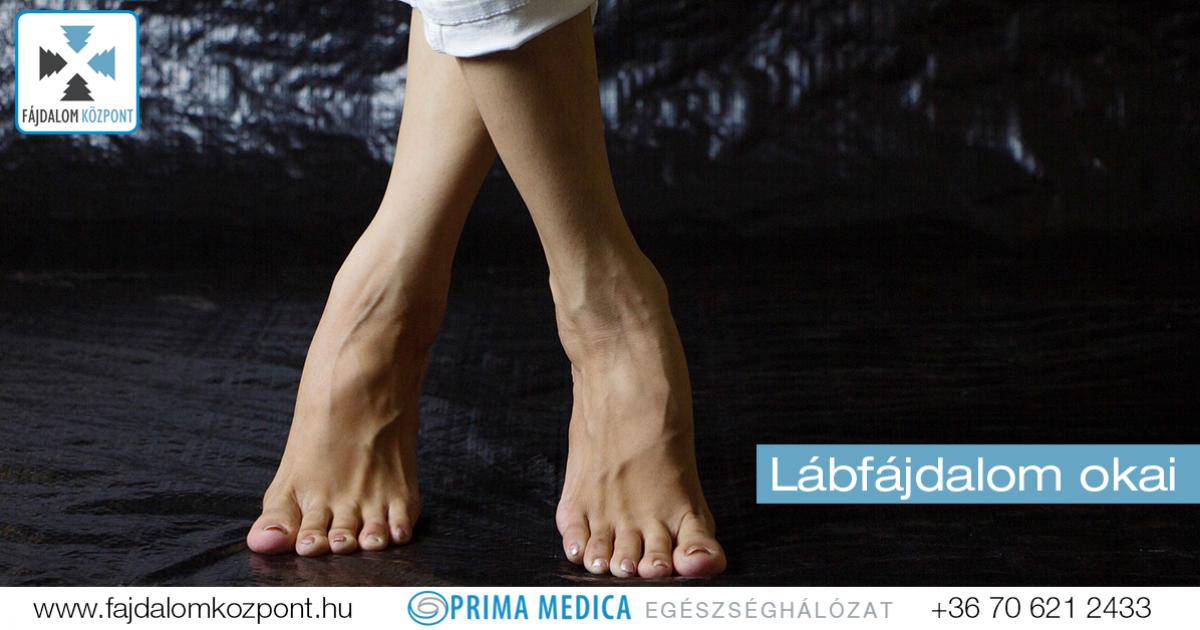 Térdkalács (patella) körüli fájdalom | dynarec.hu – Egészségoldal | dynarec.hu