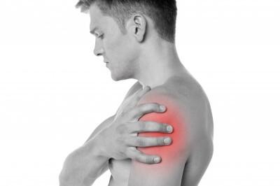 sérülések a térd rándulása és a lábízület gyulladása