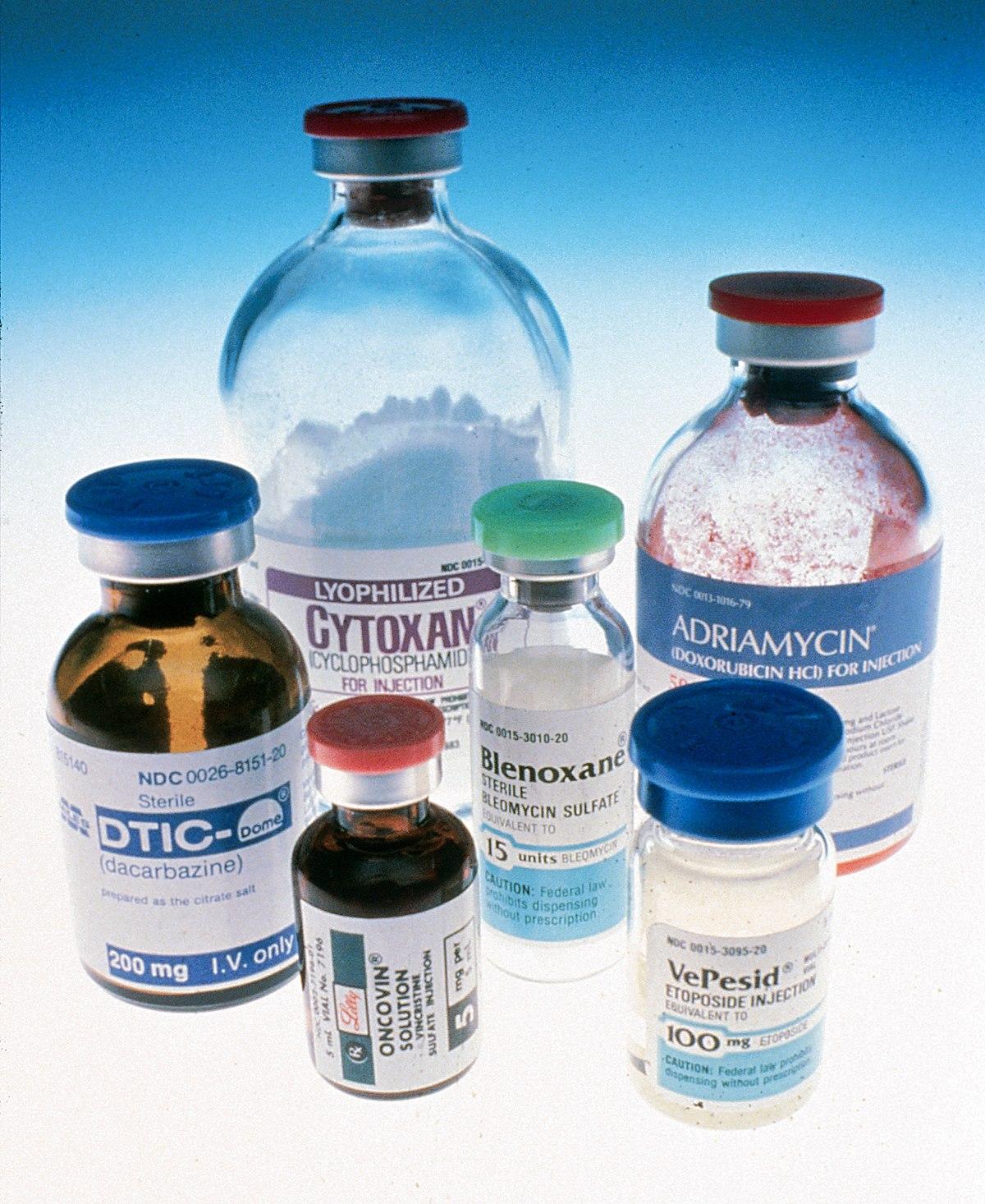 milyen gyógyszerek a közös kezelésre