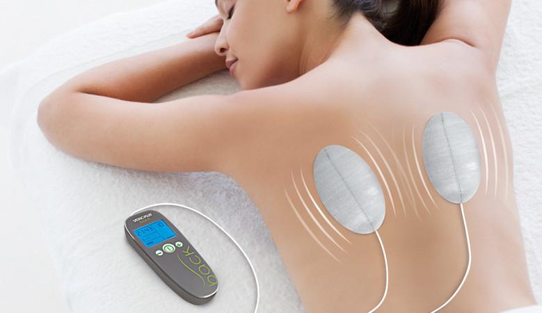 artrózis szezámkezelés