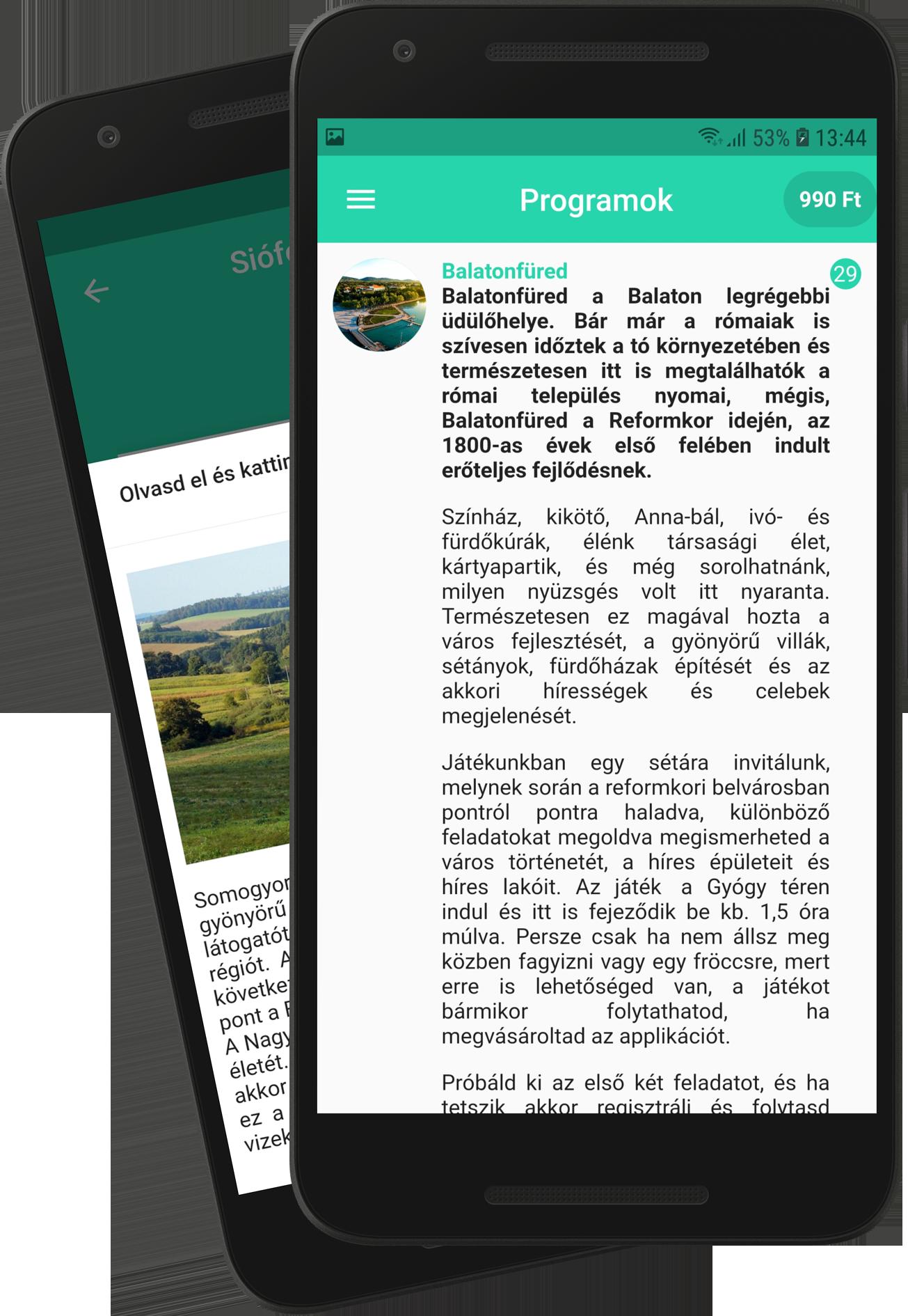 ZDOROV ™ hivatalos honlapja - Megelőzés
