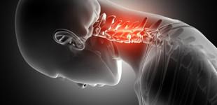 csípő-csontritkulás tünetei és kezelése a könyökfájás kezelési módszereinek diagnosztizálása