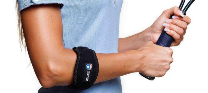 hogyan lehet javítani az ízületi mozgékonyságot ízületi gyulladás esetén a kenőcsök ízületeinek fájdalma