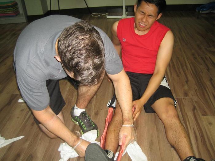 Lehetséges a műtét nélküli meniszkusz szakadás? - Köszvény