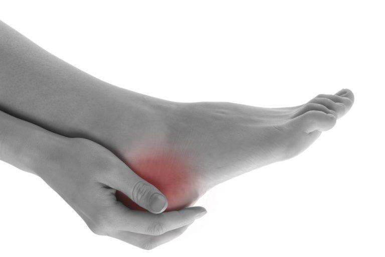 rákattint a térdízületre sokkhullám-kezelés a kézízületi rák kezelésére