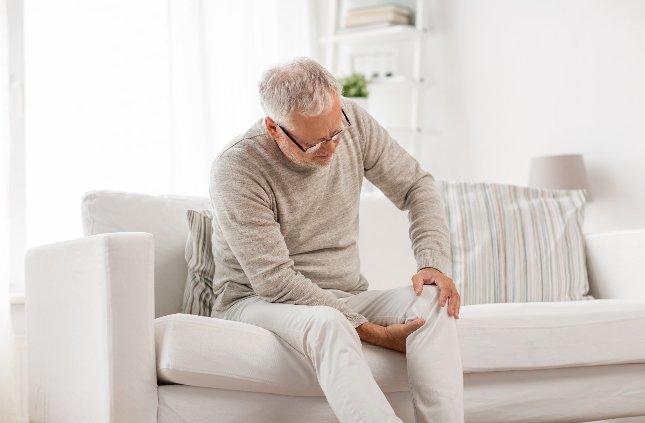 vírus okozta izületi gyulladás váll könyök betegségei