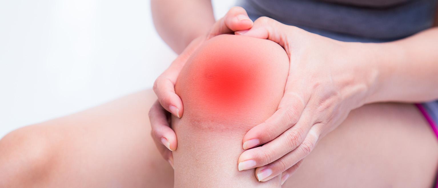 a térd artritisz-artrózisának kezelése ízületi fájdalom a szülés után, mint a kezelés