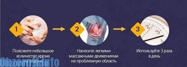 arthropant vételár ízületi betegségek kecskékben