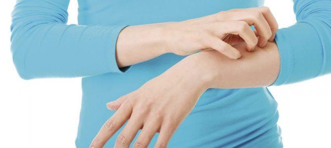 és. anyák artrózis kezelése artrózisos szinovitisz kezelése