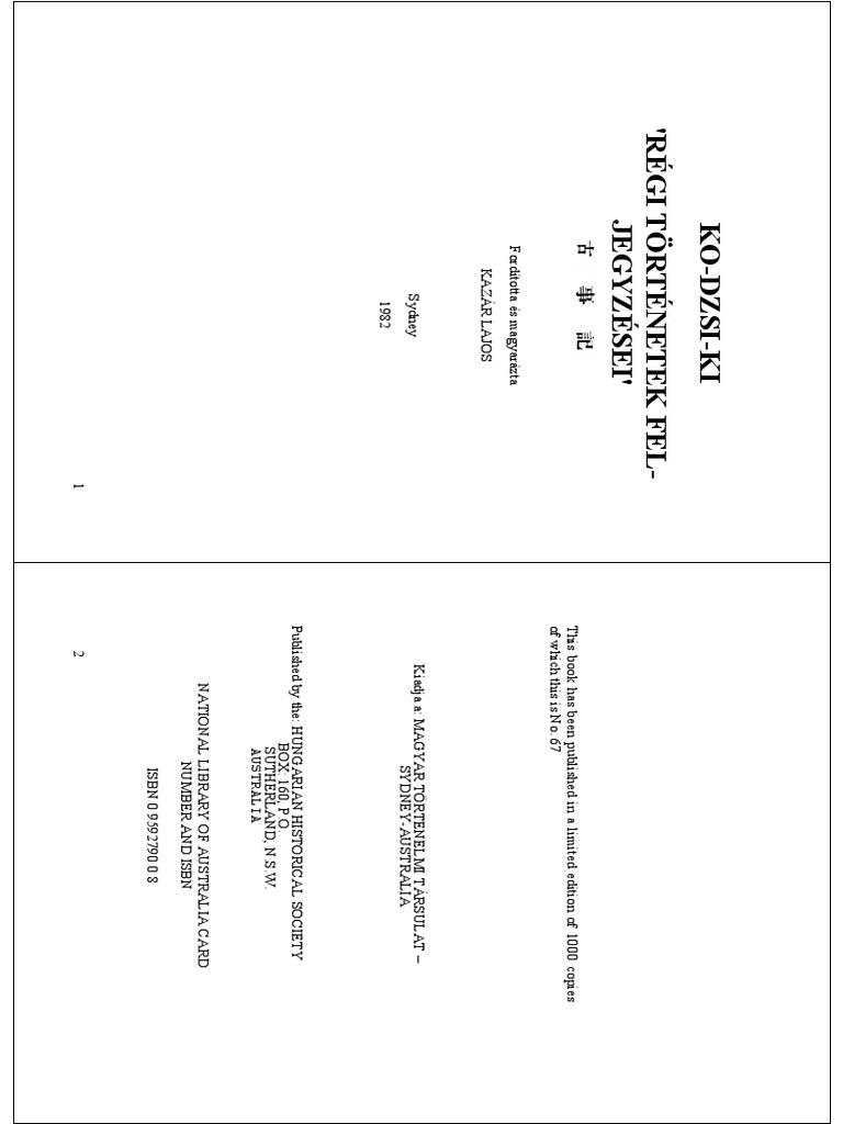 Suba-lyuki hamis kontextus - LITHOSPHERA
