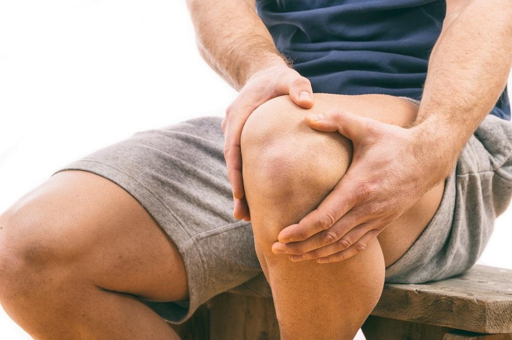 térdízület kezelése podolskban hogyan lehet enyhíteni a gyulladást a térd artrózisával