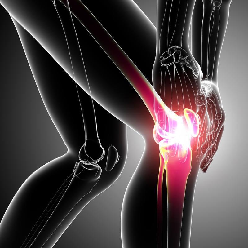 fájdalom a csuklóízületben diffúz kötőszöveti betegség klinikai ajánlások