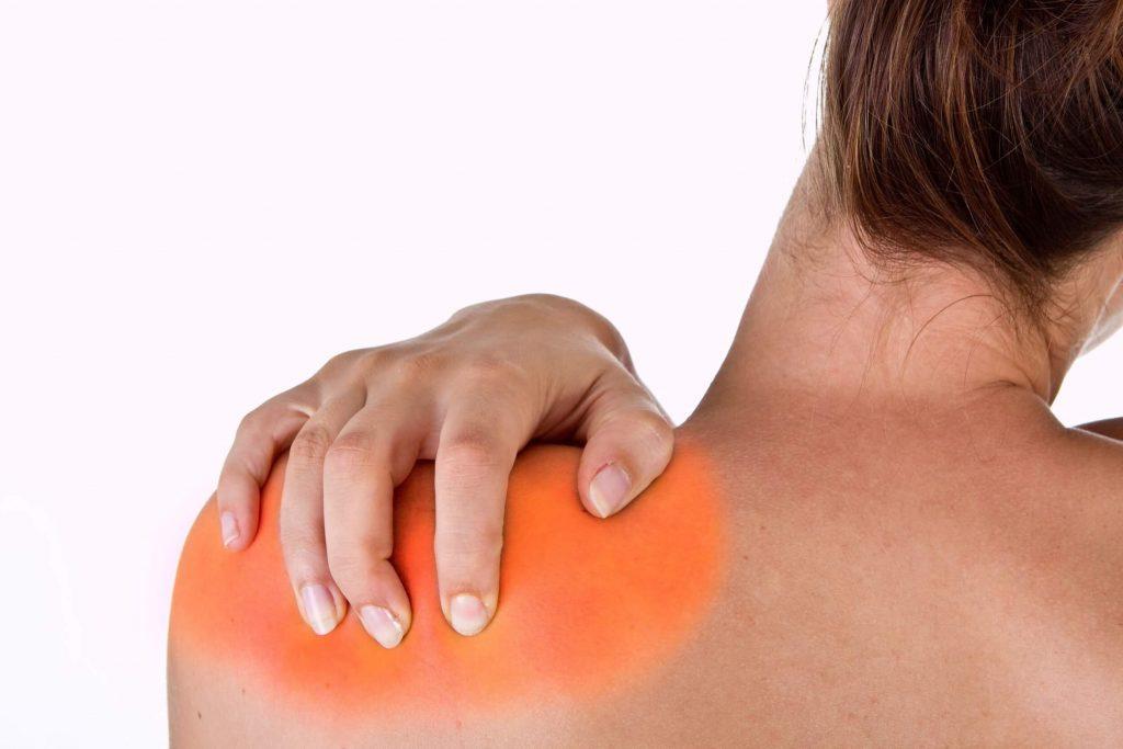 térdízület betegség fájdalom nélkül ízületi deformáló ízületi kezelési módszerek