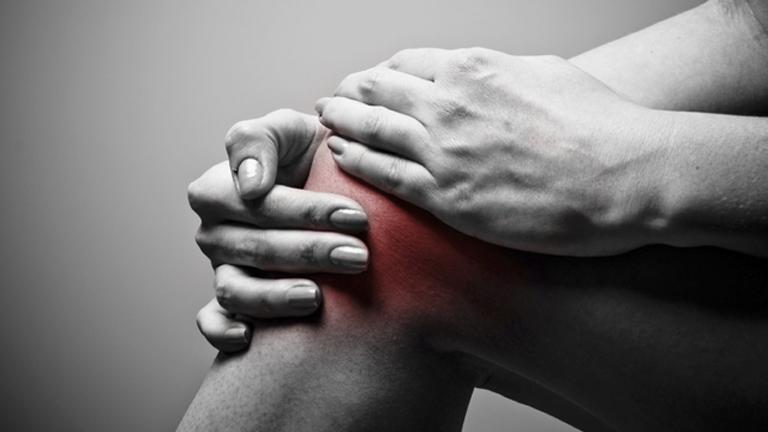 csípőízületi gyulladás tünetei gerinc és ízületek kezelése lyubertsy nőnél