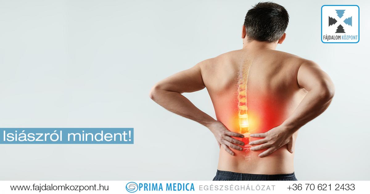 csípő-csontritkulás tünetei és kezelése reumatikus fájdalmak a lábak ízületeiben
