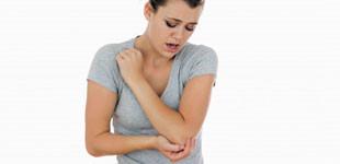 perifériás ízületek osteoarthritis és gerinckezelés göndör csípőízület