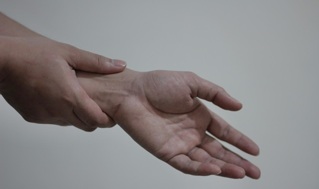 ha a metotrexát segít, az ízületek nem fájnak recept ízületi fájdalom fekete