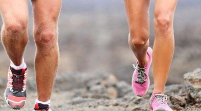 fájó húzó fájdalom a térdben lábízület kezelése milyen kenőcs