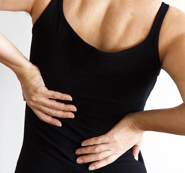 hátfájás izomízületek dimexid áttekintés ízületi fájdalmakról