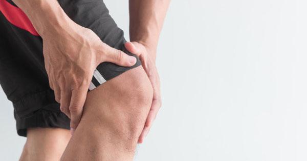 kakaó izületi fájdalmakhoz burgonya artrózis kezelésére