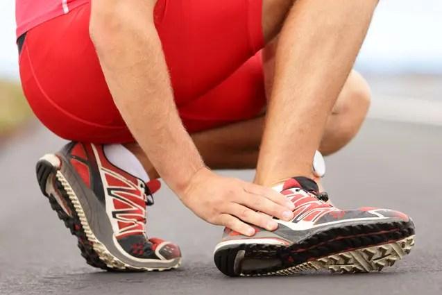A 10 legnagyobb fájdalom, ami gyaloglás közben jelentkezhet II. - fájdalomportádynarec.hu