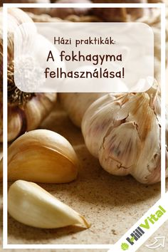 a glükozamin-kondroitin használata a legjobb készítmény csontokra és ízületekre