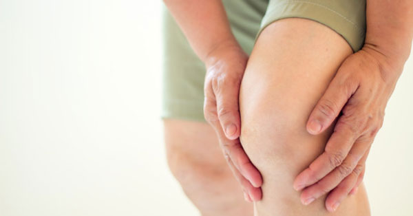 meleg térd artrózisával fájdalom a csípőízület mögött