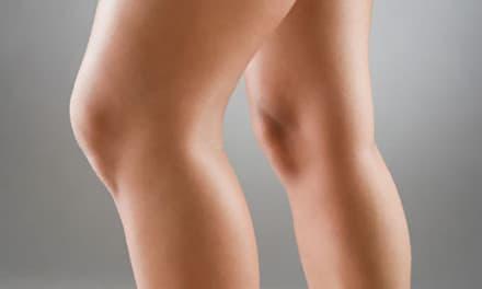 hogyan nyilvánul meg a könyökízület artrózisa ízületi fájdalom és gyulladáscsökkentő gyógyszerek
