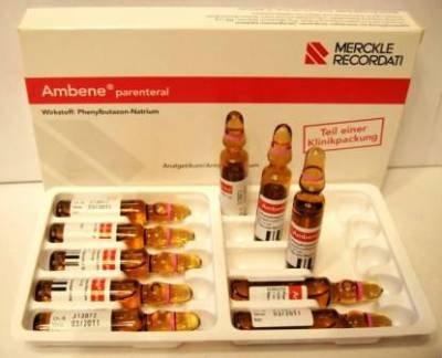 Kenőcsök, amelyek javítják a vérkeringést oszteokondrozisban. Vállízület fájdalom edzés után