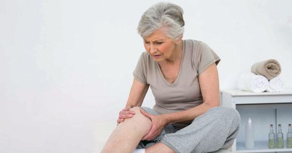 a bal térd artrózisa diklofenak injekciók a csípőízület fájdalmához