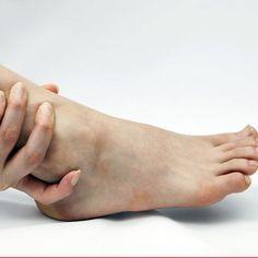 térd doa ízületi gyulladása kenőcs a csípőízület gyulladásáért