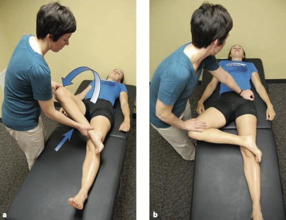 a jobb láb fáj a csípőízületben ízületek kezelhetők