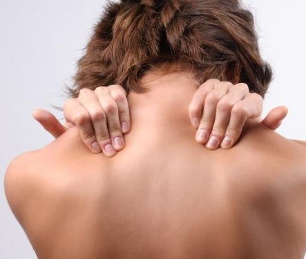 tabletták a vállízület fájdalmához