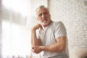 a könyök ízületei fájnak, mit kell tenni szövődmények ízületi sérülés után