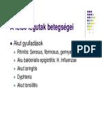 a vállízület betegségei 3 fok közös kezelés astrakhan