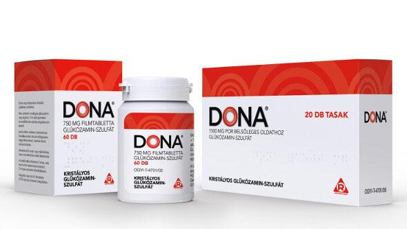 hialuronsav készítmények artrózis kezelésére