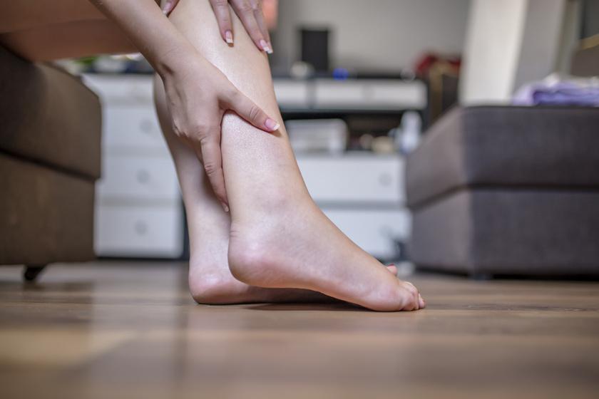 a lábak ízületei fájni kezdtek gyógyszer ízületi fájdalmakhoz