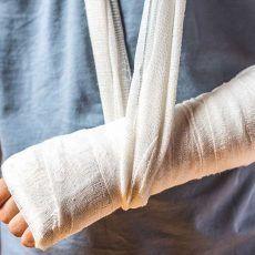 égő fájdalom a térd fájdalom a kezek ízületeiben melyik orvos