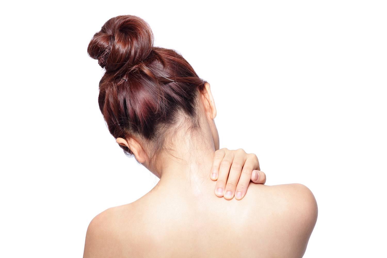 osteoarthritis és térd osteoarthritis izomfájdalom és ízületi kenőcs