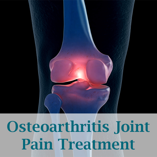 arthrosis polyarthritis kezelése