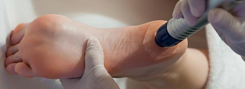 artrózis kezelése murmanszkban
