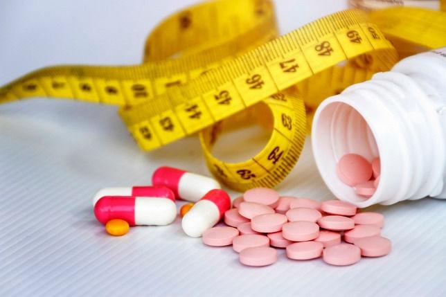 artróziskezelő gyógyszerek a legjobb biztonságos 2020 vállfájdalom torna