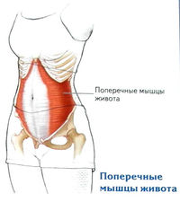 éles fájdalmak a csípőízületben, coxarthrosis esetén csípőfájás és húzó láb