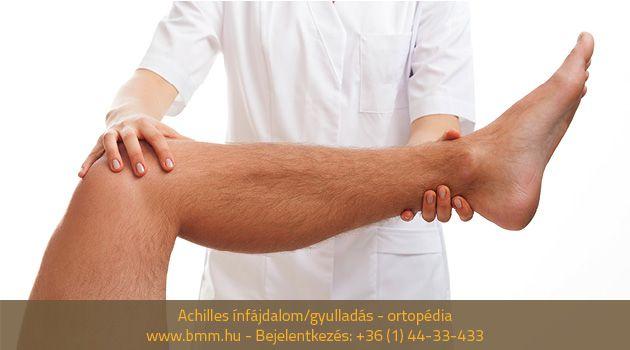 hogyan kezeljük a térd artrózisát a kezdeti szakaszban ízületi gyulladás a sarokkezelésben
