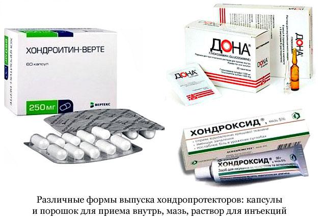 Az ízületek injekciói: a gyógyszerek és az injekciós kezelés áttekintése - Rehabilitáció