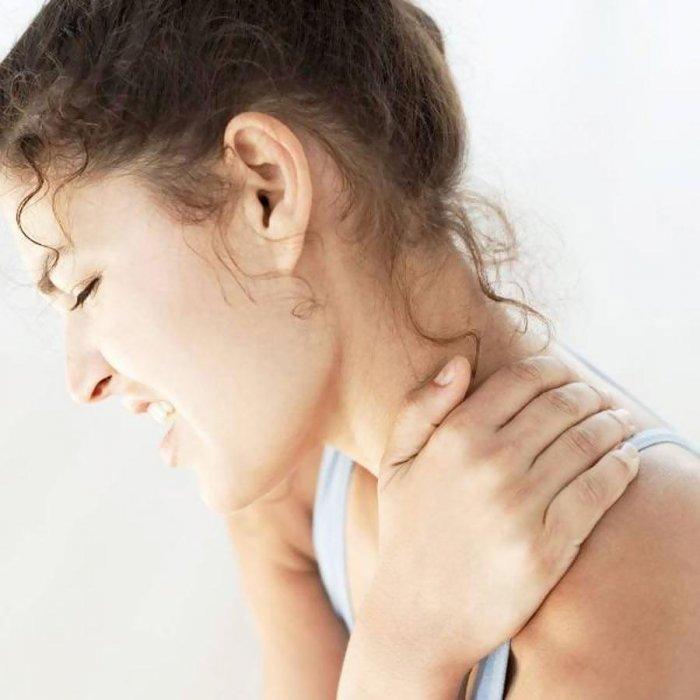 hogyan kell kenőcsöt alkalmazni nyaki osteochondrozissal szemben