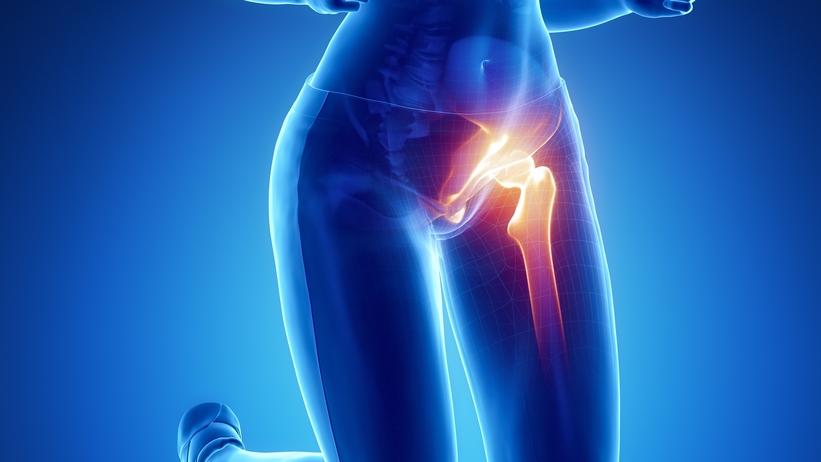 bal csípő fájdalom kezelése