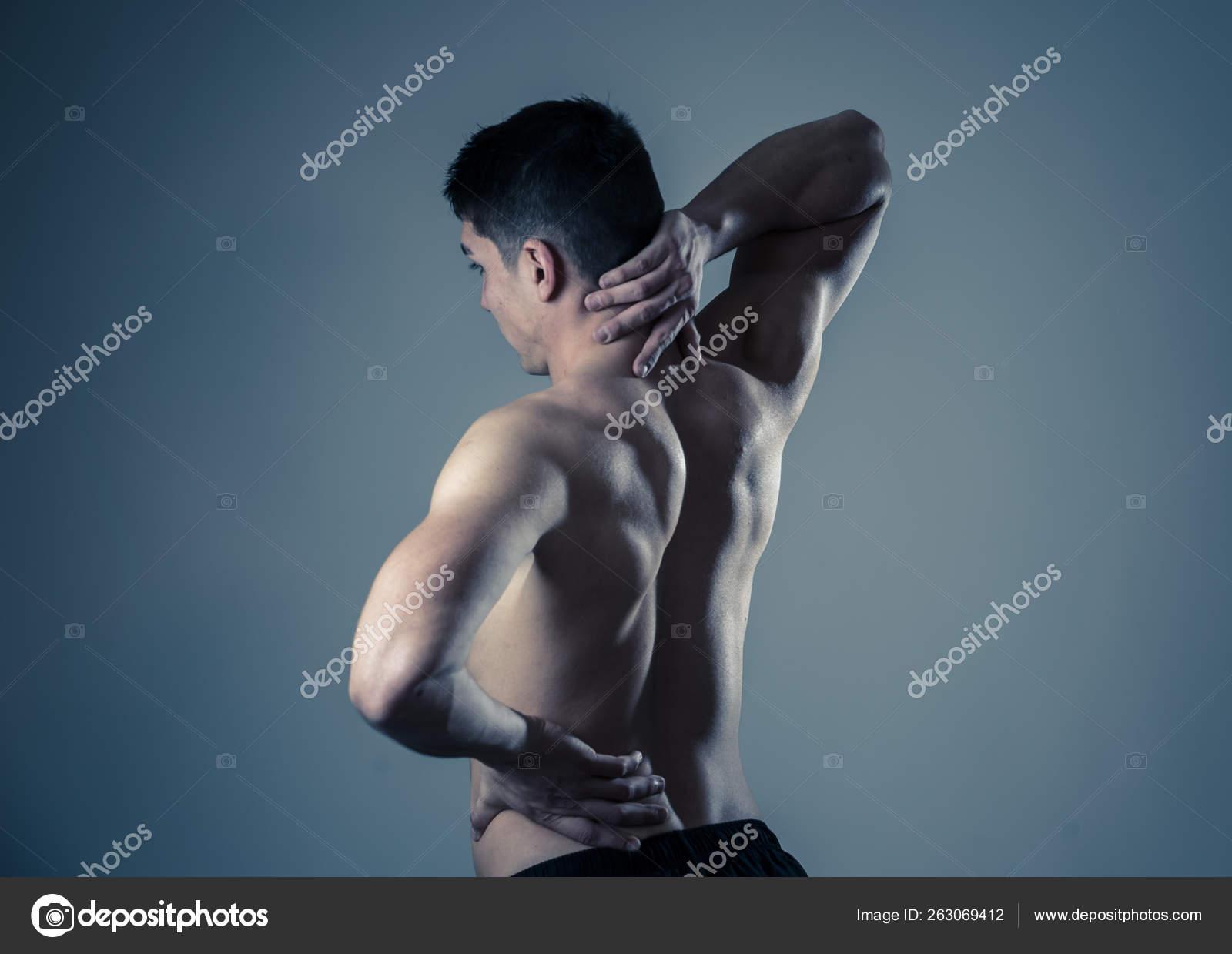 adam almaízületi fájdalma térdfájdalom zömök