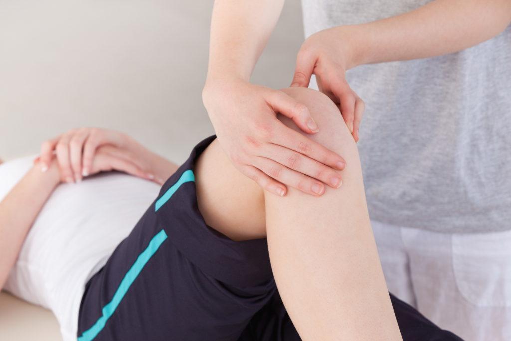 szeronegatív rheumatoid arthritis