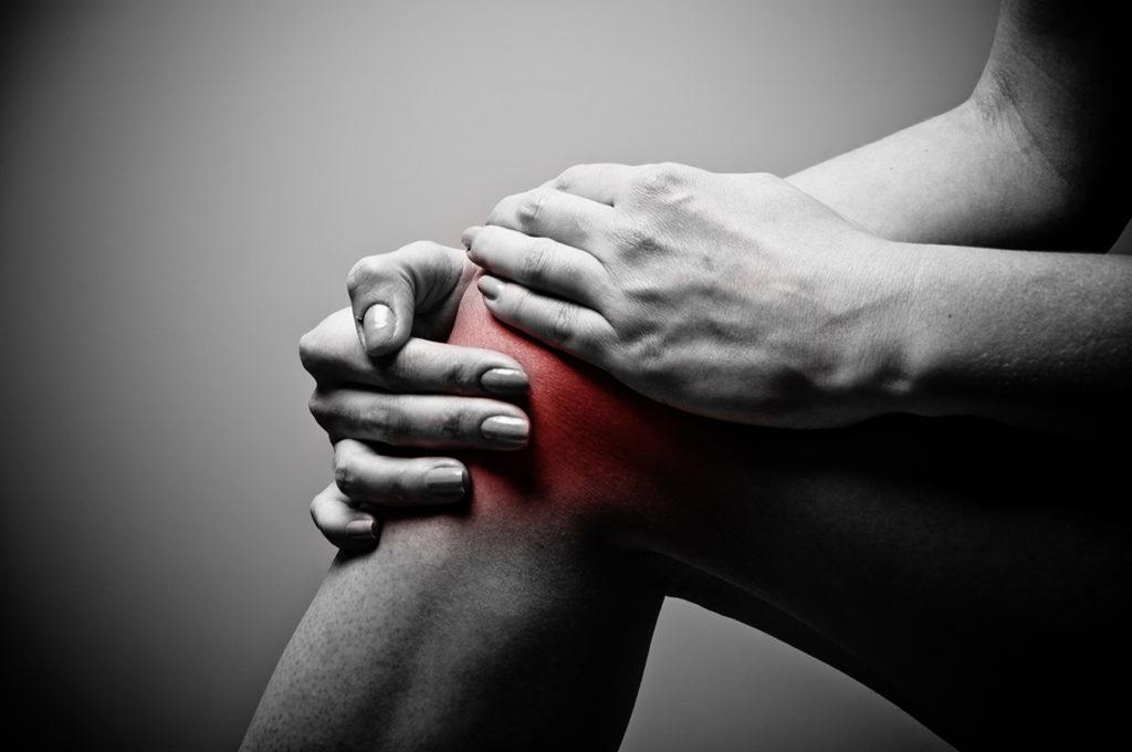 gyakorlatok térdfájdalomra